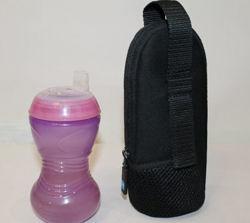 Термос для бутылочек термосумка бокс МАМ Baby в идеале
