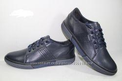 Стильні туфлі, моделі