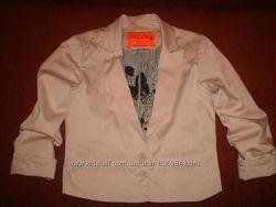 Брендовые пиджаки жакеты блейзеры в идеале