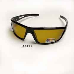 Очки для вождения к.12117