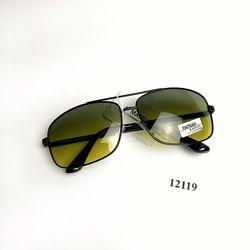 Очки для вождения к.12119
