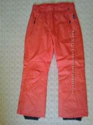 Женские лыжные штаны Германия