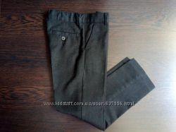 Школьные брюки для девочки F&F
