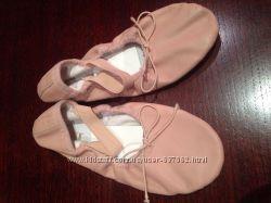 балетки бальная обувь кофта разог Grand prix трико