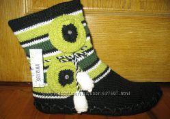 Продам домашние тапки-носки