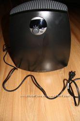 Зволожувач-очищувач повітря, мойка воздуха, AIR-O-SWISS 2055D