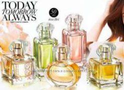 Шикарные премиум ароматы - стойкие шлейфовые парфюмерные воды в наличии