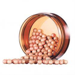Пудра-шарики шариковые румяна - бестселлер AVON по супер цене