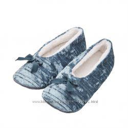Женская обувь. Купить обувь для женщин в Украине - Kidstaff 69d7ce17b0b0e