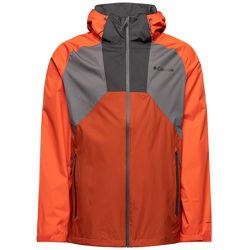 Куртка мужская Columbia RAIN SCAPE EO0080 023