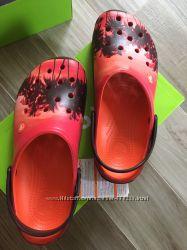 Crocs original для мужчин
