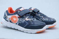 Новые кроссовки BIKI 3279K Размеры27-32