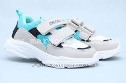Новые кроссовки Сказка S510-2 Размеры26-31