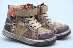 Новые ботинки Солнце PT07-1D Размеры21-26
