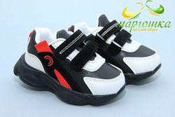 Новые кроссовки С. Луч L128-1 Размеры22-27