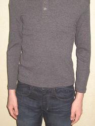 Комплекты джинсы H&M и кофта George или джинсы и свитер на 150-158см