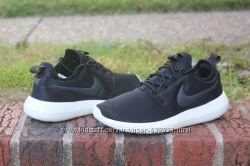 Женские кроссовки Nike Roshe Two оригинал из США размер 36. 5  38