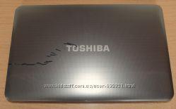 Ноутбук Toshiba Satelite L850-150