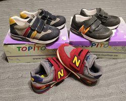 Ортопедические кроссовки, сандалии