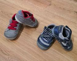 Кроссовки Stride Rite кросівки