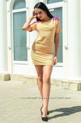 Фінальна розпродажа плаття