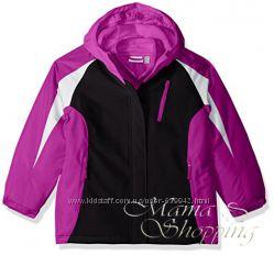 Куртка 3-в-1 Children&acutes рlace