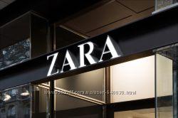 Zara Португалия, PULL&BEAR без комисии