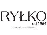 0239dec2cd58 RYLKO Польша, под 8, без веса. Заказы одежды и обуви для взрослых с ...