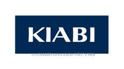 kiabi Италия под заказ