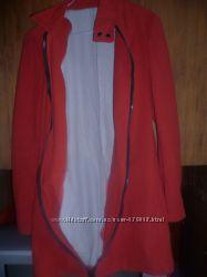 Термокуртка для слингоношения
