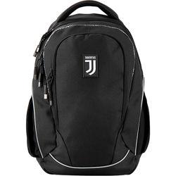 Рюкзак Kite Education JV20-816L Juventus