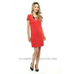 Платье для беременных Love&Carry, р-р L