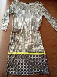 Платье Ostin р. М