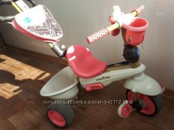 Велосипед бу Smart Trike Dream 4 в 1
