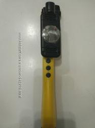 Монопод для смартфонов Remax RP-P2 Bluetooth  Zoom