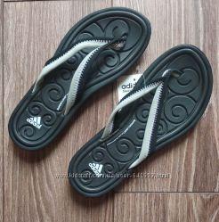 Сланцы женские Adidas Sleekwana, G40090