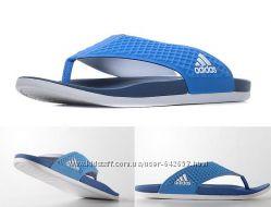 Сланцы Adidas Mens adilette Supercloud Adidas S78045 . Оригинал.