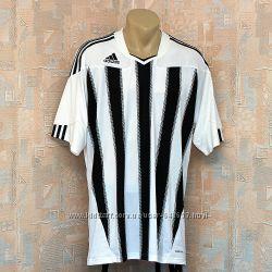 Футболка мужская Adidas Team Sport match camiseta stricon p46711. Оригинал.