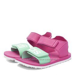Сандалии. Adidas BEACH SANDAL I S74949