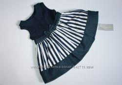 Нарядное платье Early Days by Primark