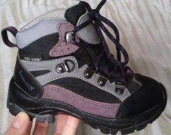 Термо ботинки Landrover