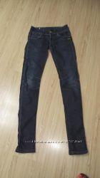 Крутые джинсы, g-star