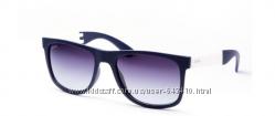 Энни Марко, Enni Marco. Итальянские очки, бренд 2018, подарок, оправа, линз