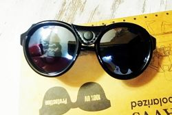 Очки солнцезащитные , женские, Dior, гуччи, Fendi,  Prada. Антибликовая лин