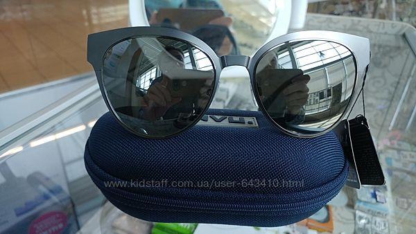 Фирменные солнцезащитные очки тм Invu