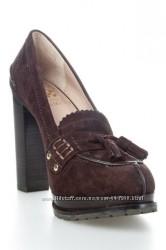 Модные брендовые туфли Vince Camuto и Kelsi Dagger