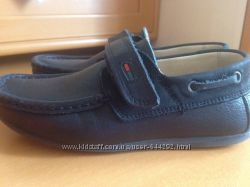 Туфли  Tiflani 29 размера на мальчика