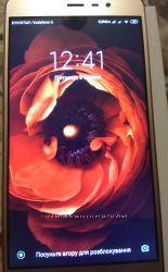 Крутой смартфон Redmi Note 3Pro