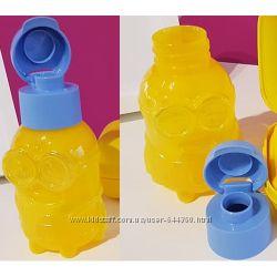 Эко-бутылка детская Tupperware 350мл