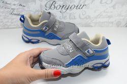 Кросівки для хлопчиків. фірма Том М
